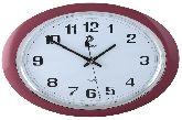 Часы P 121026 PHOENIX