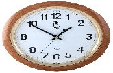 Часы P 121031 PHOENIX