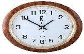 Часы P 121032 PHOENIX