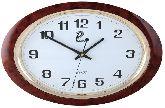 Часы P 121034 PHOENIX