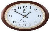 Часы P 121038 PHOENIX