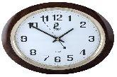 Часы P 121039 PHOENIX
