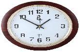 Часы P 121042 PHOENIX