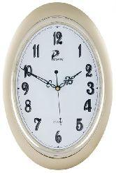 Часы P 122021 PHOENIX