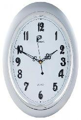 Часы P 122022 PHOENIX