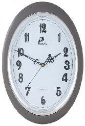 Часы P 122024 PHOENIX