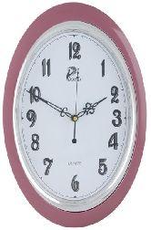 Часы P 122026 PHOENIX