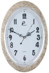 Часы P 122030 PHOENIX