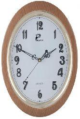Часы P 122031 PHOENIX