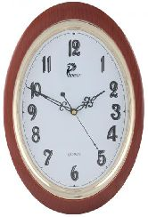 Часы P 122033 PHOENIX