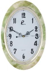 Часы P 122035 PHOENIX