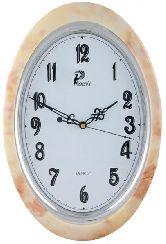 Часы P 122036 PHOENIX