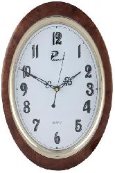 Часы P 122038 PHOENIX