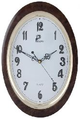 Часы P 122039 PHOENIX