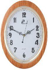 Часы P 122041 PHOENIX