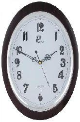 Часы P 122043 PHOENIX