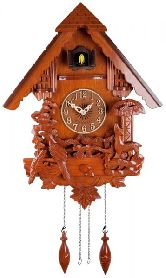 Часы P 569 PHOENIX