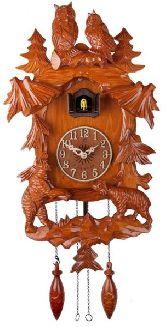 Часы P 574 PHOENIX