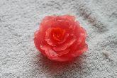 """Сувенирное мыло """"Роза"""""""
