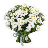 """Букет цветов """"Пробуждение"""""""