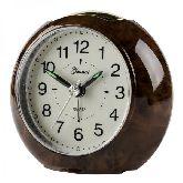 Часы PT094-М9 ГРАНАТ
