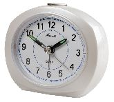 Часы PT095-3 ГРАНАТ