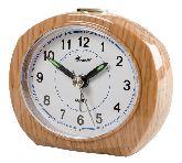 Часы PT095-М1 ГРАНАТ