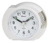 Часы PT096-3 ГРАНАТ