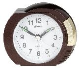 Часы PT096-4 ГРАНАТ