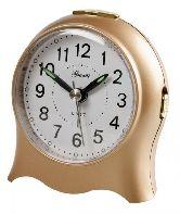 Часы PT097-1 ГРАНАТ