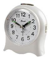 Часы PT097-3 ГРАНАТ