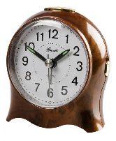 Часы PT097-М8 ГРАНАТ