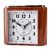Часы PT099-М18 ГРАНАТ