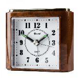 Часы PT099-М8 ГРАНАТ