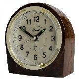 Часы PT102-М9 ГРАНАТ
