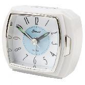 Часы PT109-3 ГРАНАТ