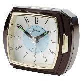 Часы PT109-4 ГРАНАТ