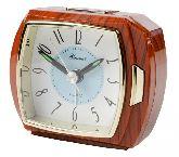 Часы PT109-М18 ГРАНАТ