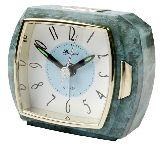 Часы PT109-М19 ГРАНАТ