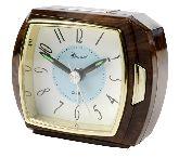 Часы PT109-М9 ГРАНАТ