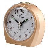 Часы PT174-1 ГРАНАТ
