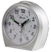 Часы PT174-2 ГРАНАТ