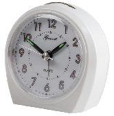 Часы PT174-3 ГРАНАТ