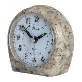 Часы PT174-M10 ГРАНАТ