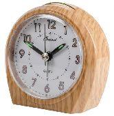 Часы PT174-M1 ГРАНАТ