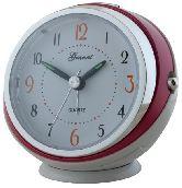 Часы PT191-1 ГРАНАТ