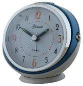 Часы PT191-2 ГРАНАТ