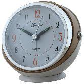 Часы PT191-3 ГРАНАТ