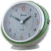 Часы PT191-4 ГРАНАТ