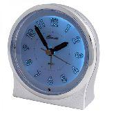 Часы PT176-2 ГРАНАТ